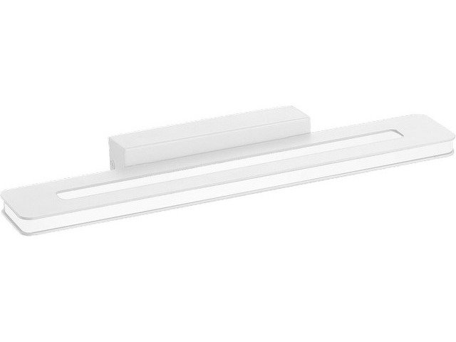 Подсветка Nowodvorski 6848 Goya White LED
