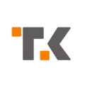 TK lighting (Польша)