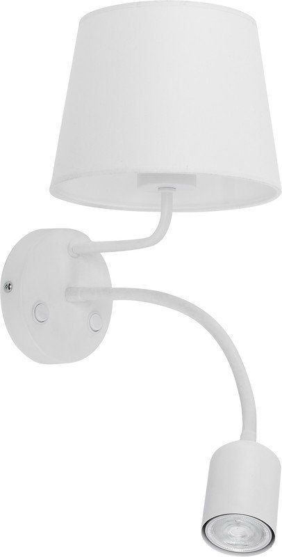 Бра TK Lighting 1362 Maja Led White